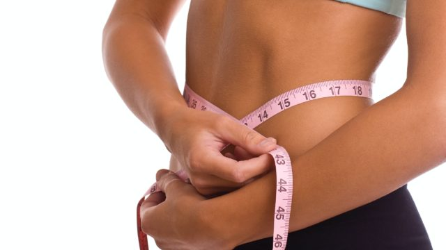 40代2週間で10キロ痩せるハンドクラップの効果